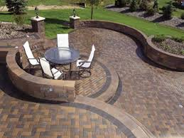 Paver Patio Design Ideas small brick patio ideas best 25 patio plans ideas on pinterest patio outdoor patio designs and
