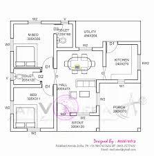 11 2 y house plans uk lovely georgian designs floor at