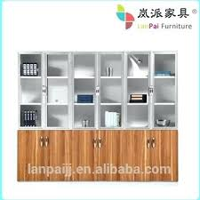 office depot bookcases wood. Wonderful Bookcases Full Image For Solid Wood Office Cabinet Modular Filing Bookcase  Wooden Bookshelf Home  To Depot Bookcases
