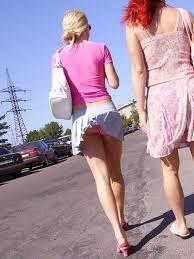 Voyeur Wind Short Skirts 2 High Quality Porn Pic Voyeur Upskirt