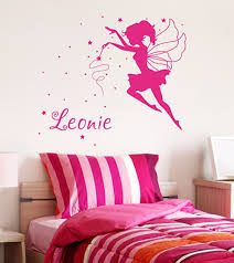 >wall stickers personalised wall stickers