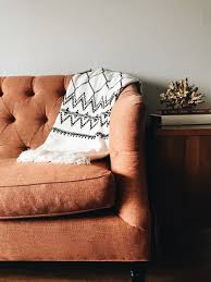couch sanitize fabric sofas