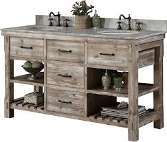 bathroom vanitities. Bathroom Vanities With Cool Drawers And Cabinets Vanitities