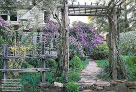 country garden ideas country garden ideas comfortable country garden design ideas interior designs french country garden