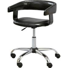 Simple office chair Desk Simple Recommended Natural Fashion With The Desk Chair Desk Chair Office Chair Pc Chair Pc Chair Chair Chair Chair Chair Chair Study Learning Chair Chair Lunatikpro Koreda Simple Recommended Natural Fashion With The Desk Chair