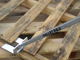 Pallets Pallet Paw Pallet Disassembly Tool O Pallet Ideas Pallet Tool