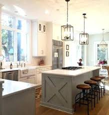 over the island lighting. Kitchen Island Lighting Fixtures Over  For Beautiful Awesome Pendant . The I