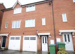 3 bedroom houses for rent in phoenix. thumbnail 3 bed terraced house to rent in phoenix drive, scarborough bedroom houses for