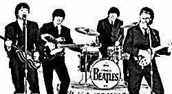 Pop Charts 1966 1960s Music 1966