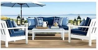 outdoor furniture white. Simple Outdoor White Patio Table Blue And Furniture Iron  Chairs Throughout Outdoor Furniture White
