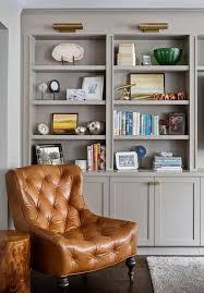 bookshelf lighting ideas. photos design ideas and inspiration amazing gallery of interior decorating by elite designers page 3 bookshelf lighting o