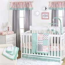 baby crib sheets for girls baby crib bedding sets girl cribs 8 best organic images on pinterest