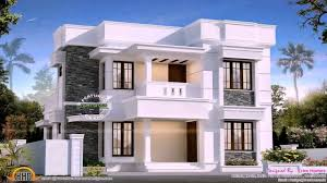 Box House Designs Sri Lanka 6 Perch House Plans In Sri Lanka Gif Maker Daddygif Com