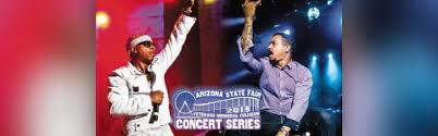 Mc Hammer C C Music Factory Concert At The 2019 Arizona