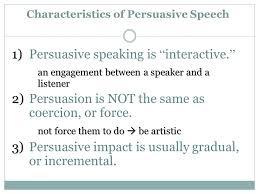 persuasive speech argument essay topics argumentative essay how to give a persuasive speech a persuasive speech is a