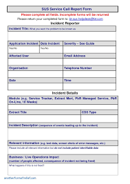 Sales Call Report Template Sales Call Reports Templates Free New Sales Call Report Template 13