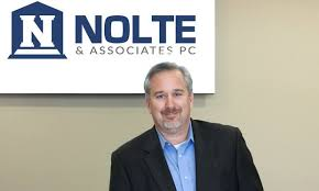 As It Grows, Nolte IP Firm Takes New Perspective on Lawyer Pay ...
