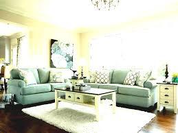 ways to decorate your living room fionaandersenphotography com
