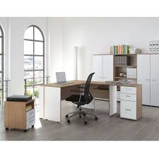 large size of desk computer table small space long narrow computer desk a small desk