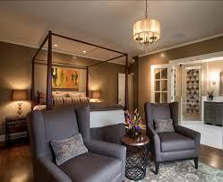 tan color paintPaint Color Ideas  Home Bunch  Interior Design Ideas