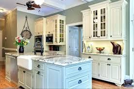 kitchen cabinets cabinet doors style off white decorating door diy beadboard