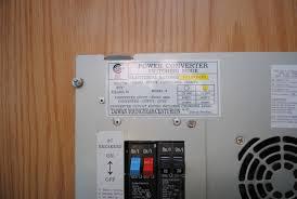 jayco pin trailer plug wiring diagram wiring diagram and trailer wiring diagrams
