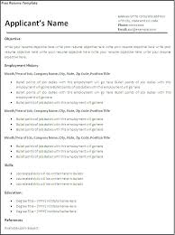 Build A Resume Free Best Resume Online Format Build Resume Online Resume Online Format Build