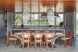 as seen on houzz