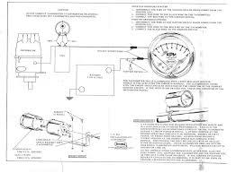 sun super tach wiring diagram wiring diagram library sun super tach wiring wiring diagrams sunpro super tach 2 installation sun pro tach wiring auto