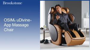 brookstone massage chair. brookstone massage chair