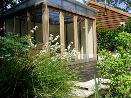 Small Picture North London Garden DesignCost of garden design garden price