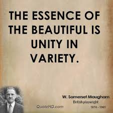 Unity Quotes Interesting Quotes About Unity 48 Quotes