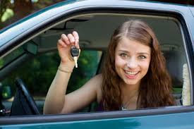 Driver Clinic Free Safety Teen