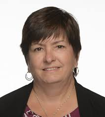 Cynthia Hood | Illinois Institute of Technology