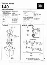 kenwood kdc x395 wiring diagram kenwood image kenwood marine stereo wiring diagram kenwood image about on kenwood kdc x395 wiring diagram