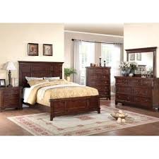 Conns Bedroom Furniture Bedroom Bedroom Sets – lachatpiupazzadelweb.club
