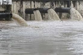 Image result for آلودگی آب