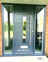 door with side panel front door glass panels replacement replace glass panels in front door front door with side panel front