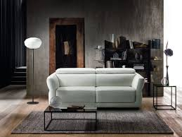 italia sofa furniture. Italia Sofa Furniture. Notturno Bed By Natuzzi Furniture