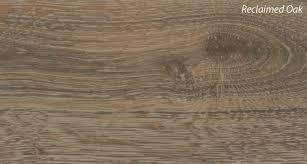 reclaimed oak luxury vinyl flooring