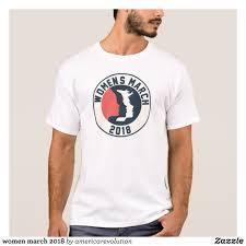 Trendy Shirt Designs 2018 Women March 2018 T Shirt Classic Relaxed T Shirts B