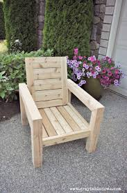 wooden outdoor furniture plans. Wood Furniture Outdoor Home Decor Wooden Plans R