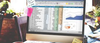 Best Budget Templates Best Free Excel Budget Templates And Spreadsheets