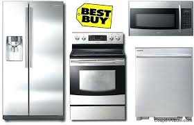 awe inspiring samsung kitchen appliance package kitchen appliance with kitchen appliances package deals decorating