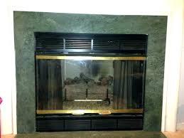 marco fireplace manuals fireplace fireplace door fireplace doors photos inspirations gas design latest door stair kit