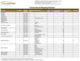 house building budget template house construction estimate template residential construction budget