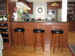Custom Cabinets Washington Dc Greenleaf Nibert Custom Cabinetry