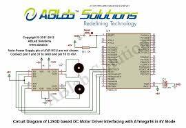 dc motor wiring diagram wire dc image wiring diagram dc motor wiring diagram dc wiring diagrams car on dc motor wiring diagram 2 wire