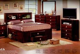 dark cherry wood bedroom furniture sets. Dark Cherry Wood Bedroom Furniture Sets O