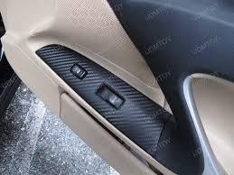 2007 lexus is 250 interior. 2007 lexus is250 carbon fiber sheet 4 is 250 interior